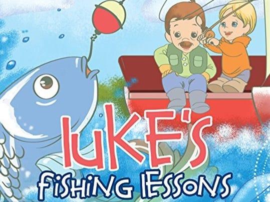 0809 fishing book.jpg