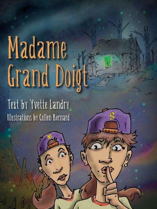 636130992553494526-Madame-Grand-Doigt-763x1024.jpg