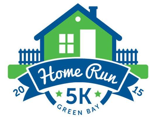 Home Run Logo.jpg