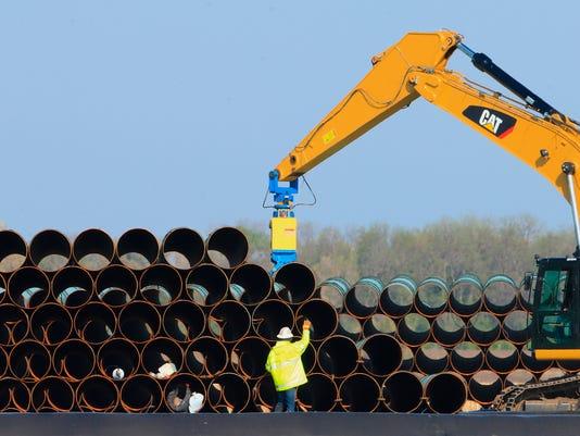 635963068993511572-Pipeline-Protest-Yode.jpg