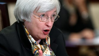 Federal Reserve Chair Janet Yellen Will lead a two-day meeting of Fed policymakers that begins Tuesday