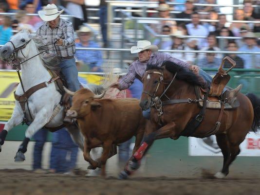 REN0625 SPT Rodeo 04.jpg