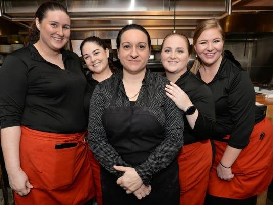 636506047223084566-SLC-PHOTO-2-7th-Annual-Carrabbas-Luncheon-for-Sarahs-Kitchen.jpg