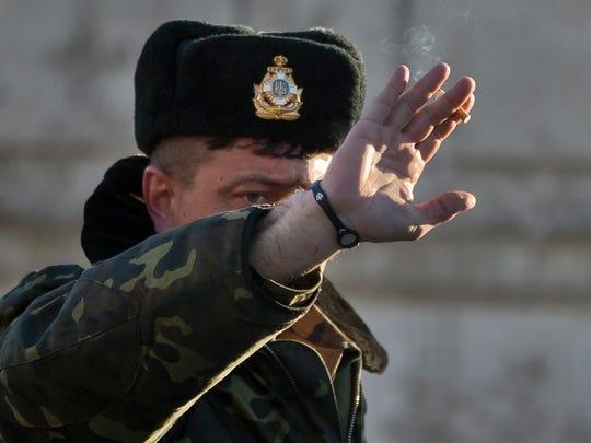 AP_Crimea