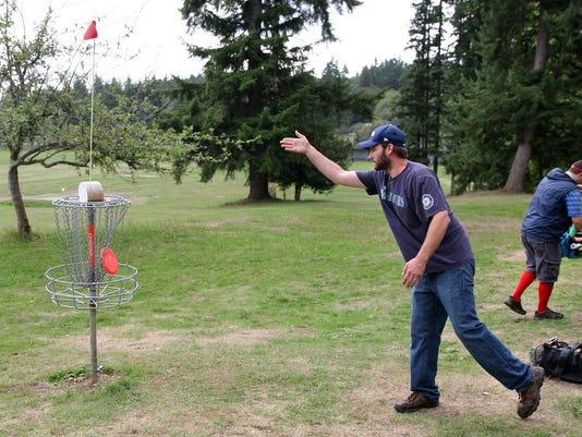 DIsc-Golf-Battle-Point-FILE010.JPG