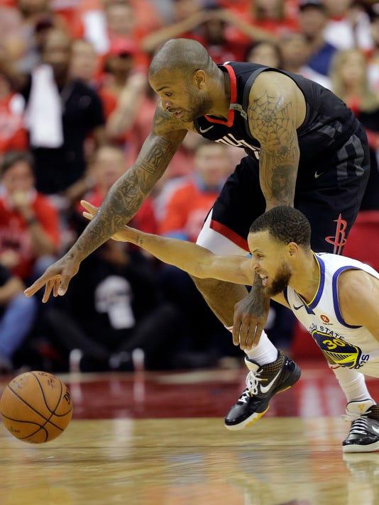 APTOPIX_Warriors_Rockets_Basketball_43782.jpg