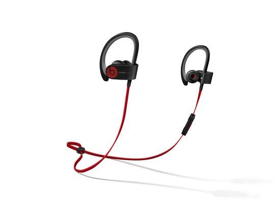 powerbeats2-wireless-black-full