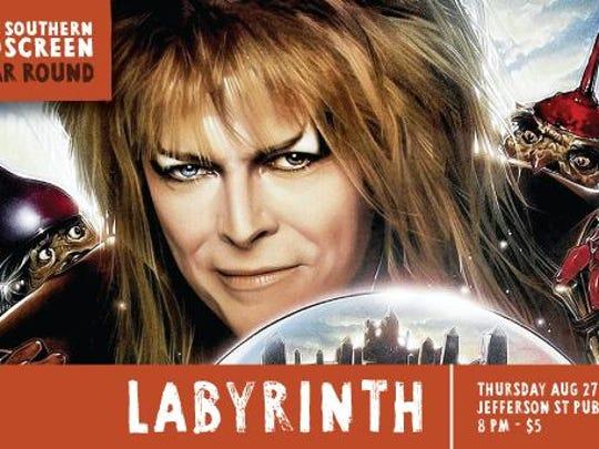 LabyrinthAug27