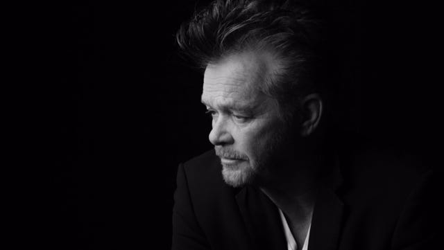 John Mellencamp will be honored with the ASCAP Founders Award.