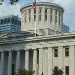 Ohio districts should be rational, not rigged