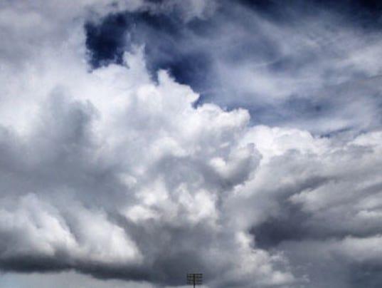 #ARNgenWx-clouds