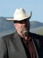 Rep. Doug LaMalfa