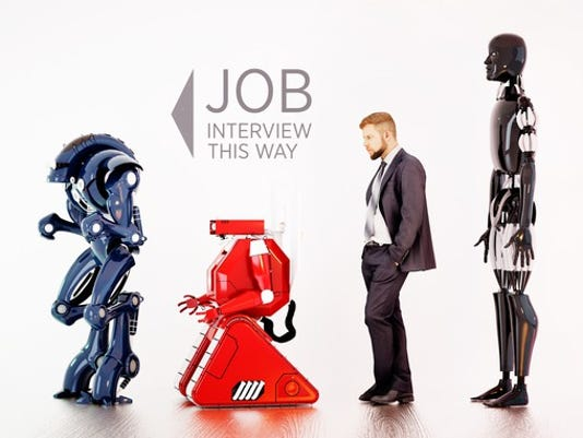 robots-and-man-in-job-interview-line_large.jpg
