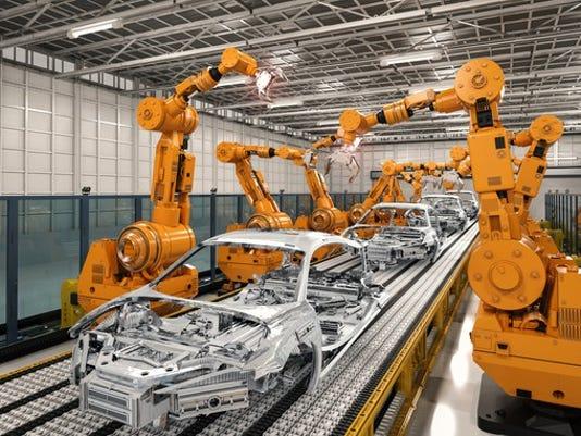 robotics-stocks-robot-stocks-fanuc-cognex-automation-auto-factory_large.jpg