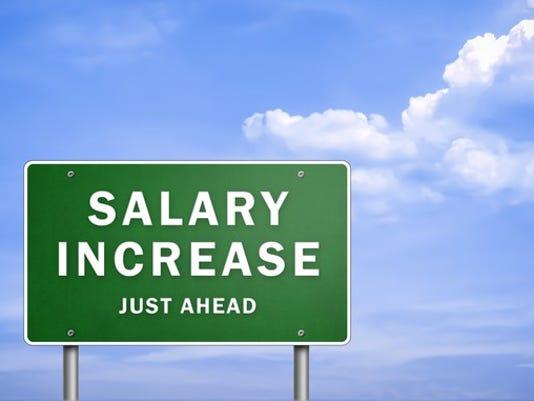 pay-raise_large.jpg