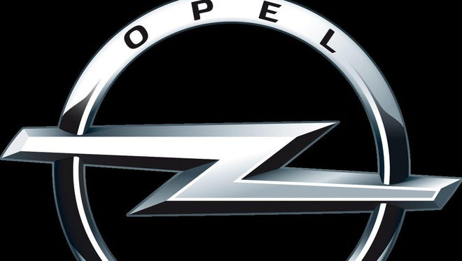 Opel was founded by Adam Opel in 1862 in Rüsselsheim, Germany. GM became a part-owner in 1029.