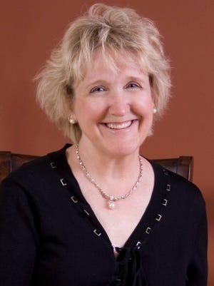 Sue Warren, RN, MSN, NE-BC