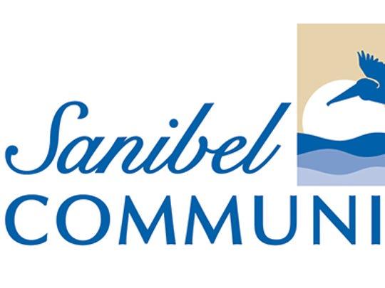 Sanibel Captiva Community Bank is a finalist for Business