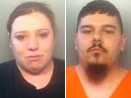 Hendricks-couple-arrested.jpg