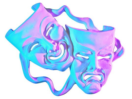 636192959481288037-SFABrd-09-27-2012-ArgusLeader-1-A001--2012-09-26-IMG-Theater-Masks-CMYK-1-1-B02CG3VM-IMG-Theater-Masks-CMYK-1-1-B02CG3VM.jpg