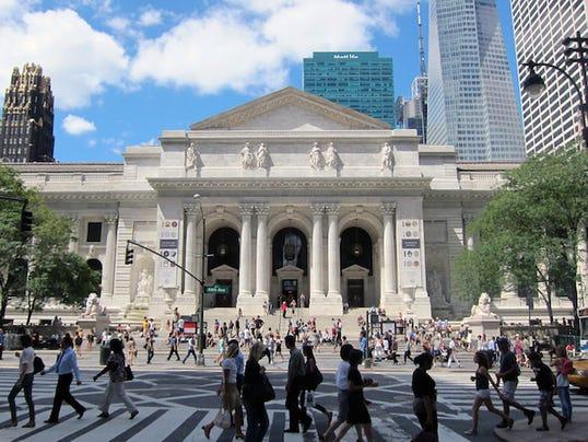 636275174084679463-23-NYC-Public-Library.jpg