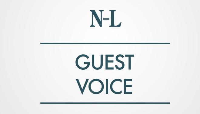 Guest Voice