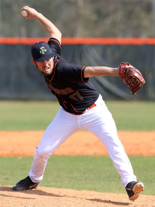 Brandon Fleming stretch.jpg