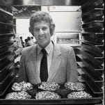 Would Mike Ilitch's story be possible today?