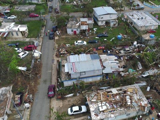1 PuertoRico