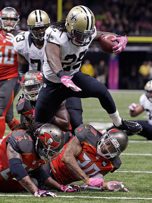 -Buccaneers Saints Football.JPEG-0165a.jpg_20141005.jpg