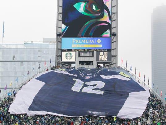 2014-01-09-seahawks-12th-man