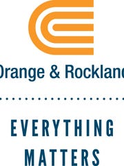 Later this month, Orange & Rockland (O&R) customers