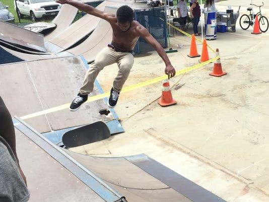 Poughkeepsie-Skate-Park.jpg