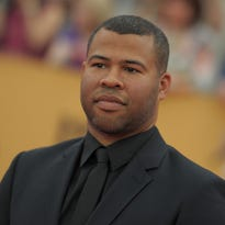 Jordan Peele added to Butler's lecture series