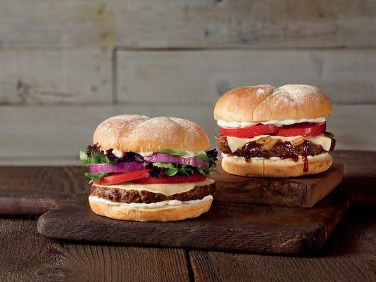 636422991486739871-M17-B007-3.1-Ribeye-Burgers.jpg