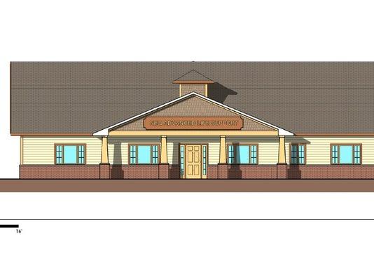 Paramedic facility 2.jpg