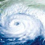 2015 Hurricane Names