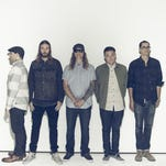 Reggae-rock act the Dirty Heads will return to Seacrets on Tuesday, July 7. Tickets are $30.