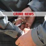 Crime webkey