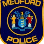 Medford Township Police Department is hosting a Junior Police Academy in August.