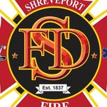 Shreveport man killed in mobile home fire described as godly, loving