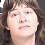 Ex-teacher aide gets probation for relations with minor