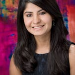 Dr. Neha Sharma: Let's talk about pain