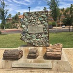 Roberts: Ducey condemns white supremacists, just not monuments that glorify their cause