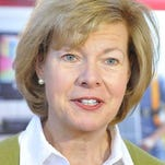 Tammy Baldwin votes against CIA nominee Gina Haspel as Senate confirms appointment