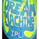 Dream Machine.