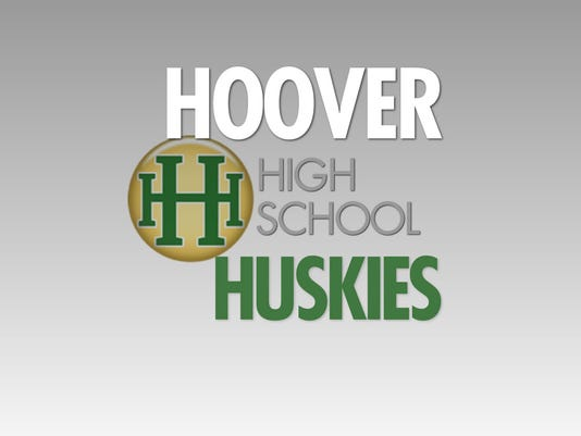 Des Moines Hoover North Football Game Cut Short By Gunfire To