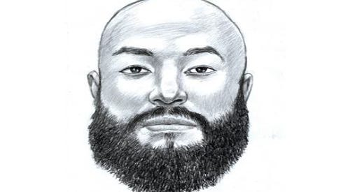 The Maricopa County Sheriff's Office is seeking the public's help identifying a man's body found in the bottom of the Salt River.