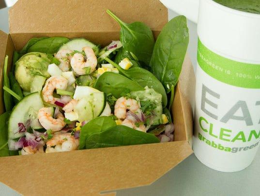 Grabbagreen-salad.jpg