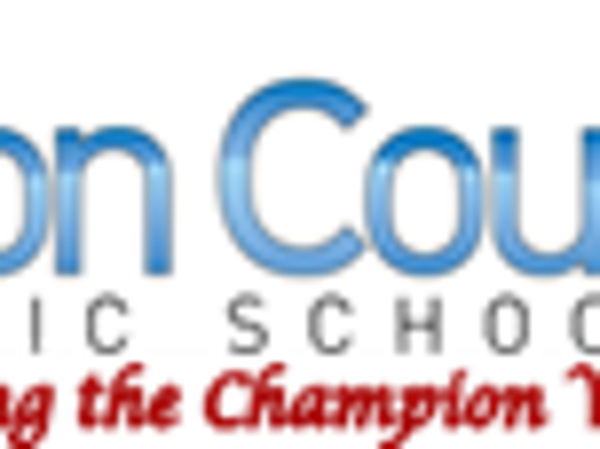 636467759005695429-union-county-public-schools.png